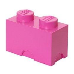 Pojemnik LEGO na klocki 2
