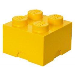 Pojemnik LEGO na klocki 4