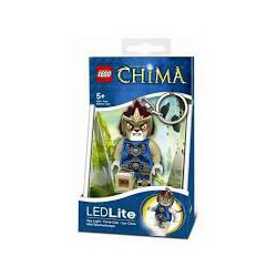 LEGO LGL-KE35 Brelok Laval