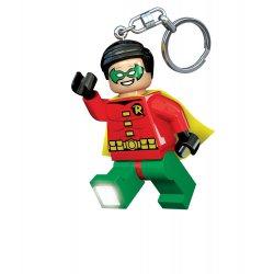 LEGO LGL-KE61 Brelok Robin