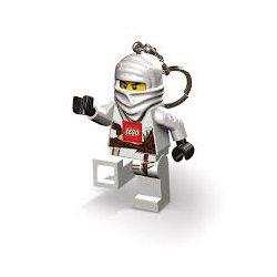 LEGO LGL-KE77Z Brelok Ninjago Zane