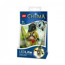 LEGO LGL-KE36 Brelok Cragger