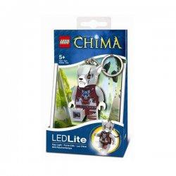 LEGO LGL-KE37 Worriz