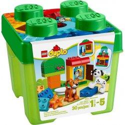 LEGO 10570 Zestaw upominkowy