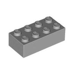 LEGO 3001 Klocek / Brick 2x4