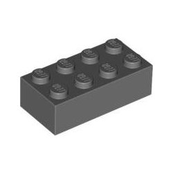 LEGO 3001 Brick 2x4