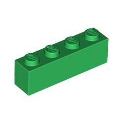 LEGO 3010 Brick 1x4