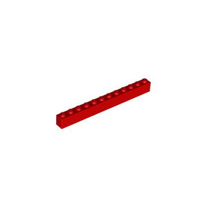 LEGO 6112 Klocek / Brick 1x12