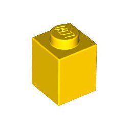 3005 Brick 1x1