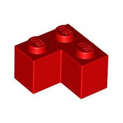 2357 Klocek / Brick Corner 1x2x2