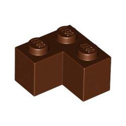 LEGO 2357 Klocek / Brick Corner 1x2x2