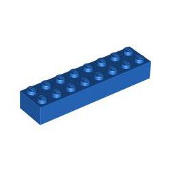 LEGO 3007 Klocek / Brick 2x8