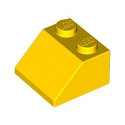 Part 3039 Roof Tile 2x2/45°