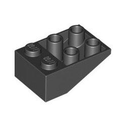 3747 Roof Tile 2x3/25° Inv.