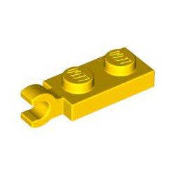 63868 Plate 2x1 W/holder,vertical