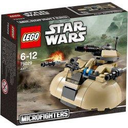 Lego 75029 AAT