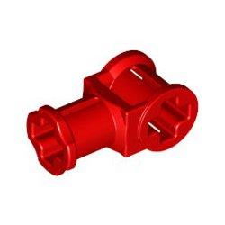LEGO 32039 Catch W. Cross Hole