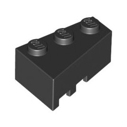 LEGO 6564 Right Roof Tile 2x3