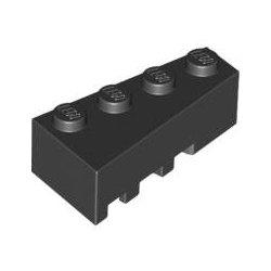 LEGO 41767 Right Brick 2x4 W/angle