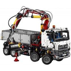 LEGO 42043 Mercedes- Benz Arcos 3245