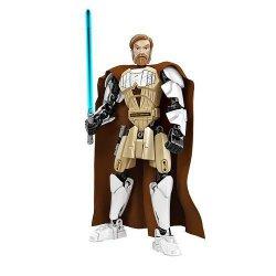 LEGO 75109 Obi- Wan Kenobi