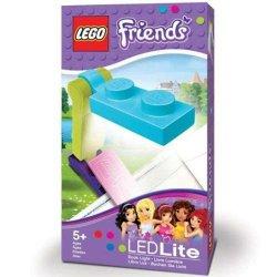 LEGO LGL-CL4 Lampka Led do książek