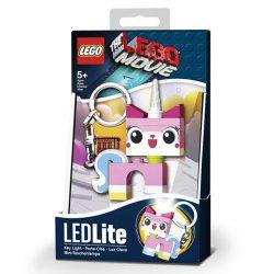 LEGO LGL-KE45 Brelok Unikitty