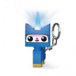LEGO LGL-KE45S Astro Kitty