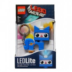 LEGO LGL-KE45S Astro Kitty