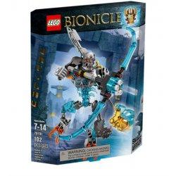 LEGO 70791 Wojownik czaszek