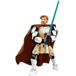 LEGO 75109 Obi - Wan Kenobi