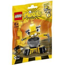 LEGO 41546 Forx