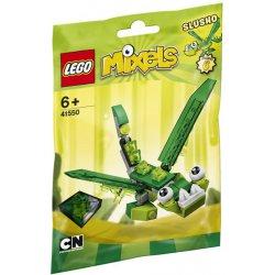 LEGO 41550 Slusho