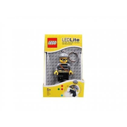 LEGO LGL-KE33 Brelok Mastermind