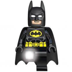 LEGO LGL-TOB12T Lampka Batman