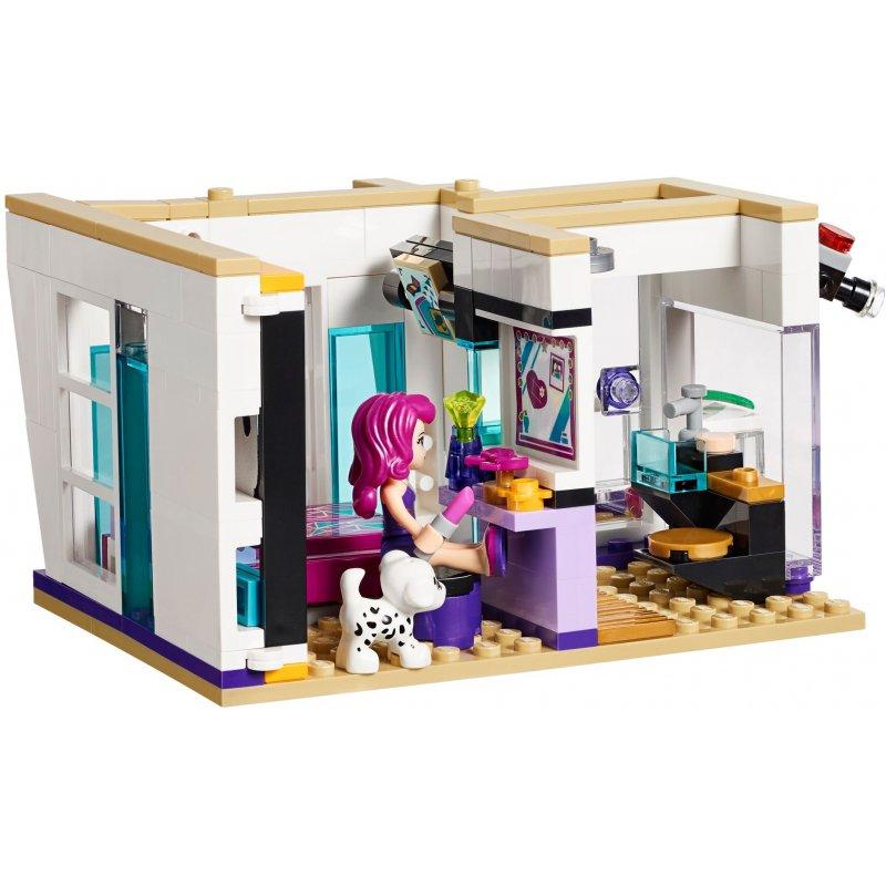 Lego Friends Dog House