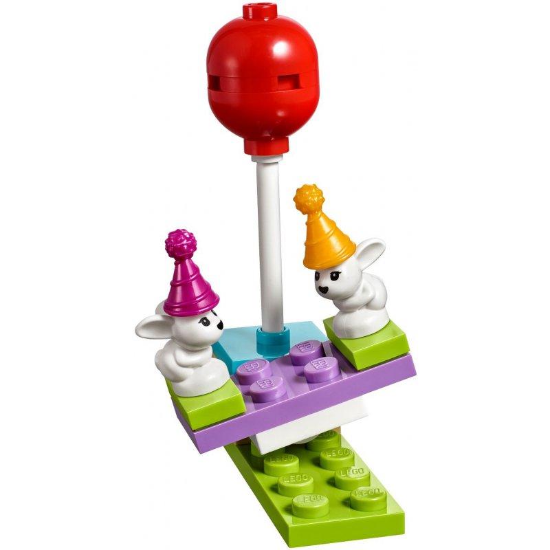 Lego 41113 Party Gift Shop, LEGO® Sets Friends