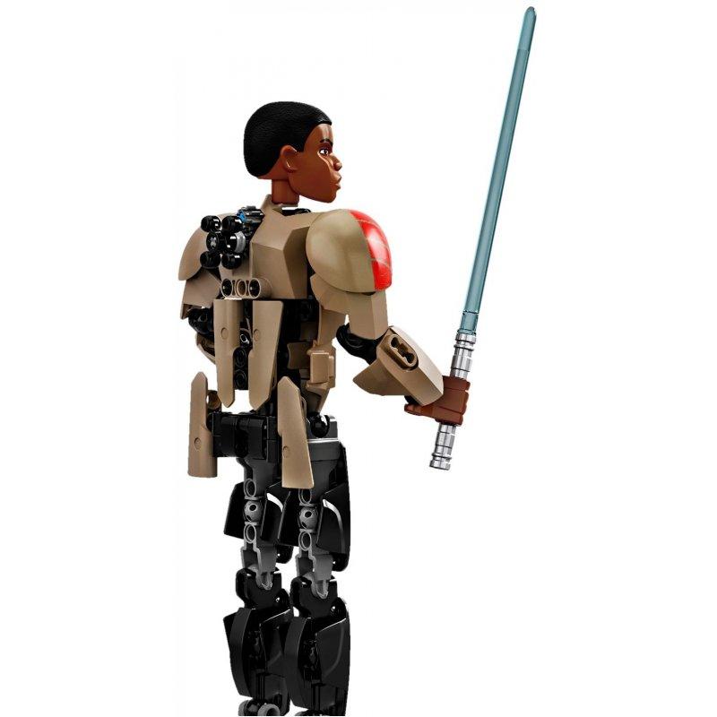 Lego 75116 Finn, LEGO® Sets Star Wars™