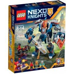 LEGO 70327 Królewski Mech