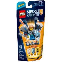 LEGO 70333 Technorycerz Robin