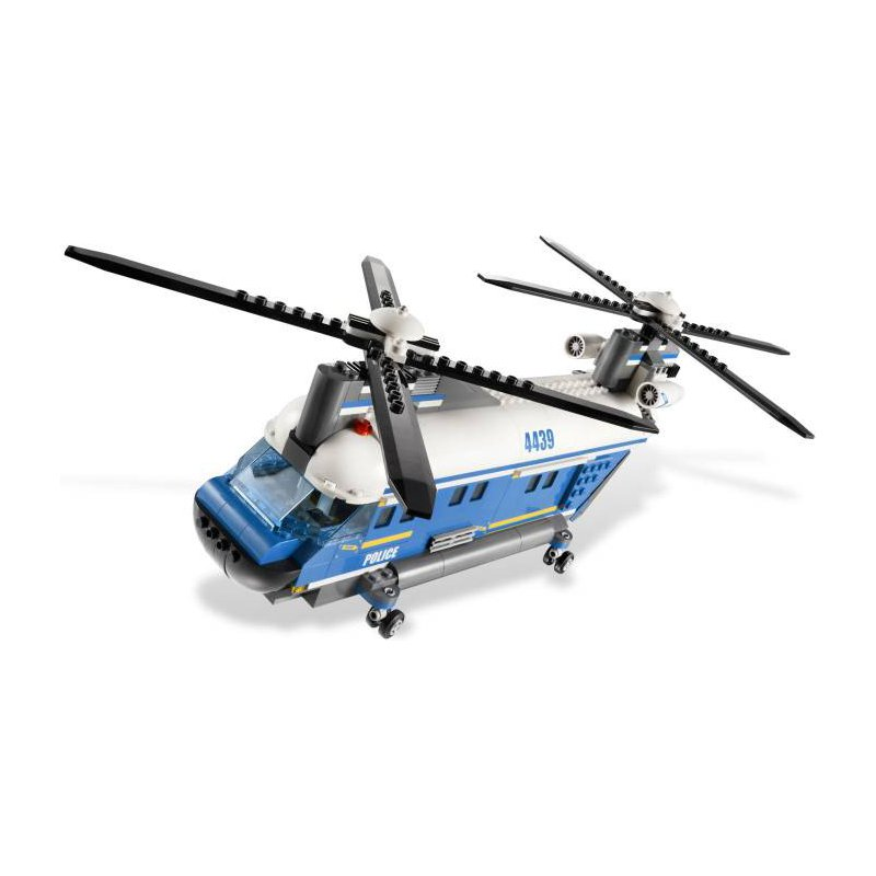 lego city heavy duty helicopter 4439 with 142 Lego 4439 Helikopter Transportowy 5702014840782 on 141505671584 further Plane Heavy Duty moreover Lego City 4439 Lhelicoptere De Transport likewise Lego City 2018 Six New Sets Were Unveiled additionally Watch.