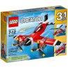 LEGO 31047 Śmigłowiec