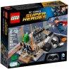 LEGO 76044 Wyzwanie bohaterów
