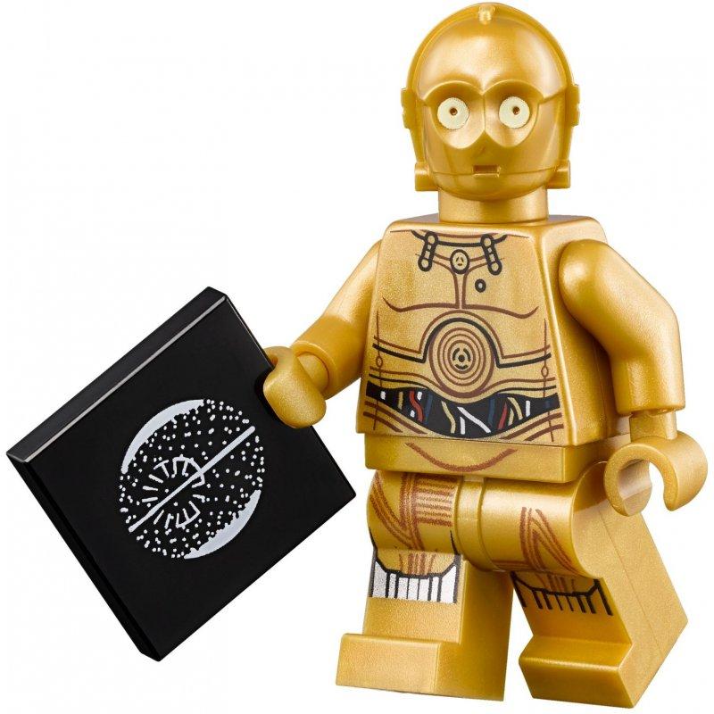 lego star wars escape pod instructions