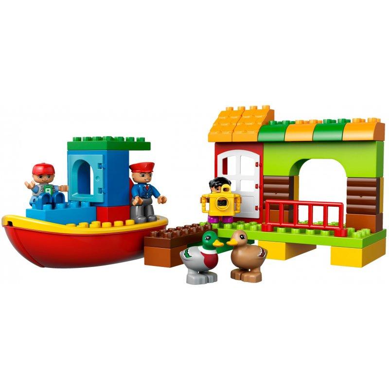 lego 10805 around the world lego sets duplo mojeklocki24