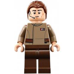 LEGO 75131 Ruch Oporu