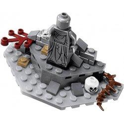 LEGO 79014 Dol Guldur Battle