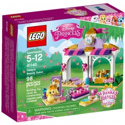 LEGO 41140 Daisy's Beauty Salon