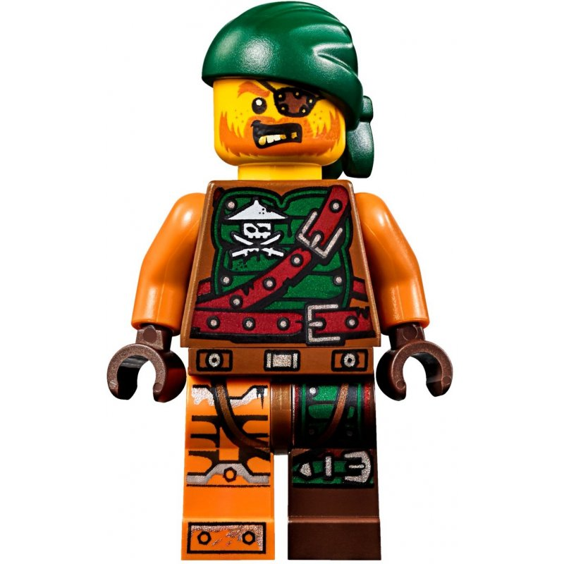 Lego 70599 Cole's Dragon, LEGO® Sets Ninjago - MojeKlocki24