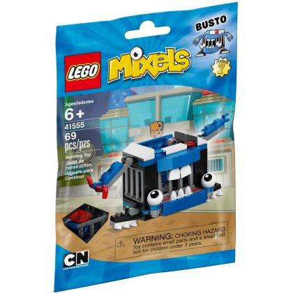 LEGO 41555 Busto